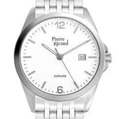 Часы Pierre Ricaud Наручные часы P91095.5153Q