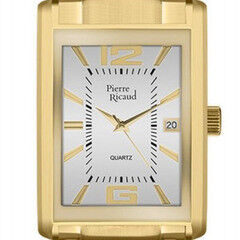 Часы Pierre Ricaud Наручные часы P91058.1153Q