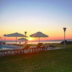 Туристическое агентство Санни Дэйс Пляжный авиатур на о. Кипр, Пафос, Marica`s Boutique Hotel 4*