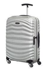 Магазин сумок Samsonite Чемодан Lite-Shock 98v*25 001