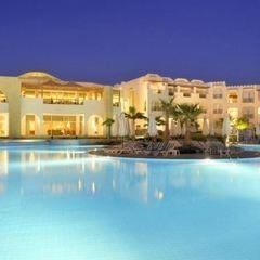 Горящий тур Jimmi Travel Пляжный отдых в Египте, Шарм-эль-Шейх, Tiran Island Hotel 4*