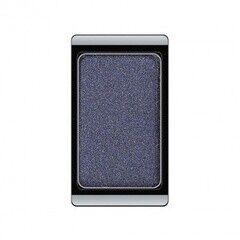 Декоративная косметика ARTDECO Голографические тени для век Eyeshadow Duochrome 272 Blue Nigh