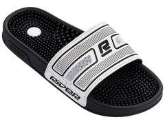 Обувь мужская Rider Сланцы  11314-24640