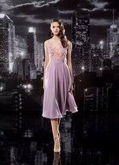 Вечернее платье Papilio Вечернее платье 0135