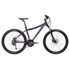 Велосипед Silverback Велосипед горный senza 1