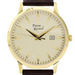 Часы Pierre Ricaud Наручные часы P91023.1211Q