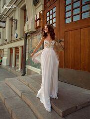 Свадебный салон Papilio Свадебное платье 11941