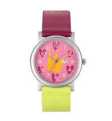 Часы Луч Наручные часы 73711361