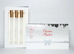 Парфюмерия Christina Aguilera Подарочный набор «3 в 1»