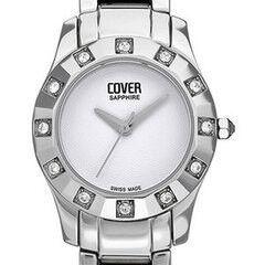 Часы Cover Наручные часы CO127.02