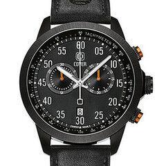 Часы Cover Наручные часы CO175.01