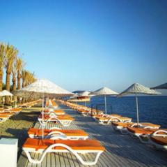 Туристическое агентство Мастер ВГ тур Пляжный aвиатур в Турцию, Сиде, Crystal Sunset Luxury Resort & Spa 5*