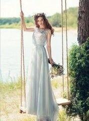 Свадебный салон Papilio Свадебное платье «Синица» 1750L
