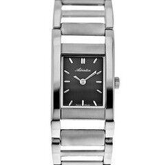 Часы Adriatica Наручные часы A5092.4116Q