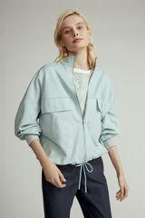 Верхняя одежда женская Elis Куртка женская арт. KR1540