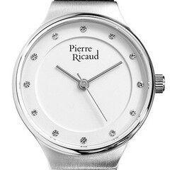 Часы Pierre Ricaud Наручные часы P22024.5243Q