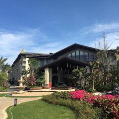 Туристическое агентство Яканата тур Пляжный авиатур в Китай, Санья бэй, RoEasy Hospitality Hotel 5*