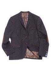 Пиджак, жакет, жилетка мужские Royal Spirit Пиджак мужской «Бенуа»
