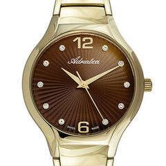 Часы Adriatica Наручные часы A3798.117GQ