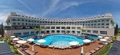 Туристическое агентство Отдых и Туризм Раннее бронирование, Турция, отдых на море