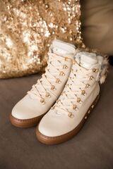 Обувь женская Baldinini Ботинки женские 2
