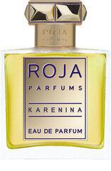 Парфюмерия Roja Dove Парфюмированная вода Karenina