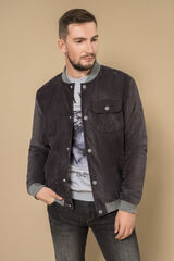 Верхняя одежда мужская Etelier Куртка мужская 3М-8999-1