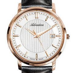 Часы Adriatica Наручные часы A3177.9213Q