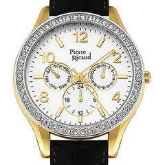 Часы Pierre Ricaud Наручные часы P21069.2253QFZ