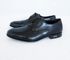 69ad055f Мужская обувь в Минске – цены в каталоге. Купить осеннюю, зимнюю ...