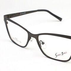 Очки Saui Bass Очки S832-C2