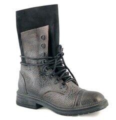 Обувь женская Fru.it/Now Ботинки женские 3970