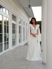 """Свадебное платье напрокат ALIZA свадебное платье """"Afelia"""""""