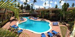 Туристическое агентство VIP TOURS Доминикана, Whala! Bavaro