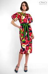 Платье женское Pintel™ Платье-футляр Rigietta
