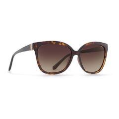 Очки INVU Солнцезащитные очки B2801B