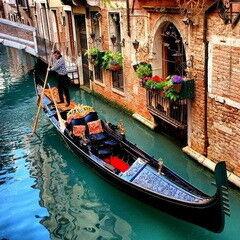 Туристическое агентство Jimmi Travel Автобусный тур «Italia Luce: Отдых на море + экскурсии»