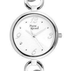 Часы Pierre Ricaud Наручные часы P22008.5173Q