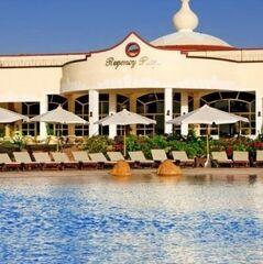 Туристическое агентство География Пляжный тур в Египет, Шарм-эль-Шейх, Regency Plaza Aqua  5