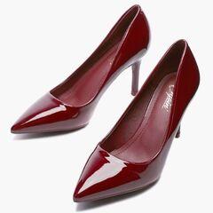 Обувь женская ENJOIN Туфли женские 1110241931