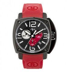 Часы Луч Мужские часы 729367354