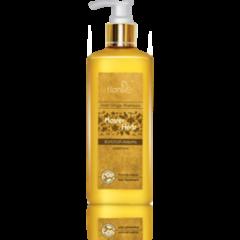 Уход за волосами tianDe Шампунь «Золотой имбирь» Master Herb