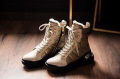 Обувь женская Baldinini Ботинки женские 11