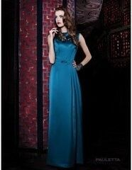 Вечернее платье Le Rina Вечернее платье Pauletta