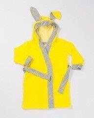 Одежда для дома детская Mark Formelle Халат для девочек 557703