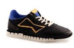 Обувь мужская A.S.98 Кроссовки мужские 346103