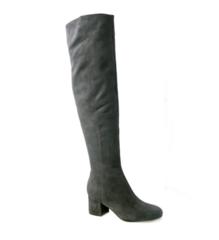 Обувь женская The Seller Сапоги женские 5736