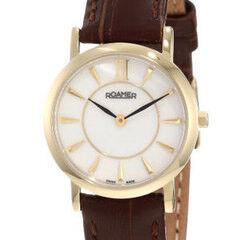 Часы Roamer Наручные часы Limelight 934857 48 85 09