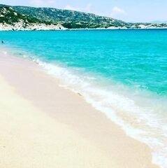 Туристическое агентство Мастер ВГ тур Пляжный aвиатур в Грецию, Халкидики, Grecotel Pella Beach 4*