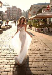 Свадебный салон Papilio Свадебное платье 11940